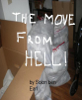Solon ben Earl - The Move From Hell artwork