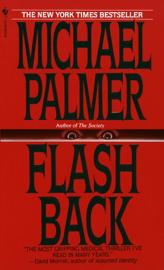 Flashback PDF Download