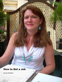 How to Get a Job book