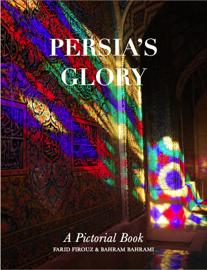 Persia's glory