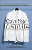 Own Your Mantle