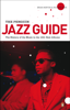Brian Morton & Richard Cook - The Penguin Jazz Guide artwork