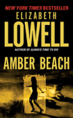Download and Read Online Amber Beach