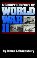 A Short History of World War II ebook Download