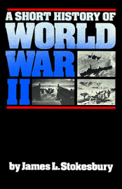 A Short History of World War II PDF Download