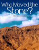 Ahmed Deedat - Who Moved the Stone? artwork