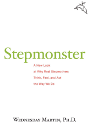 Stepmonster