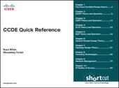 CCDE Quick Reference (Digital Short Cut)