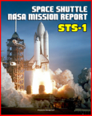 Space Shuttle NASA Mission Report