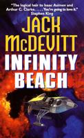 Pdf Infinity Beach