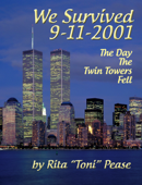 We Survived 9/11/2001