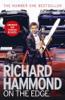 On The Edge - Richard Hammond