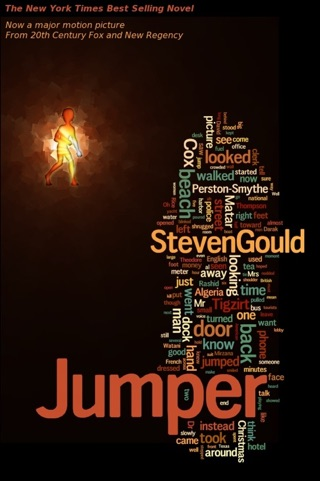 Impulse Steven Gould Pdf