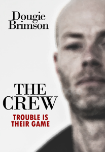 The Crew Book Review