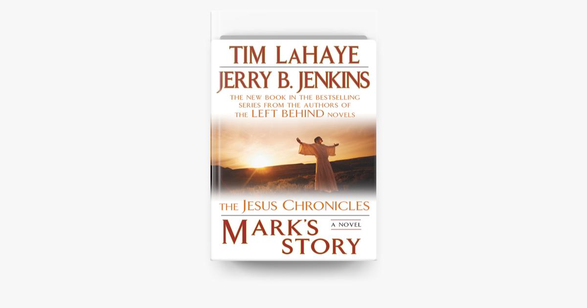 Mark S Story On Apple Books