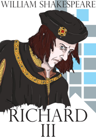 Richard III book