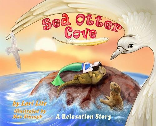 Sea Otter Cove