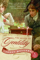 The Rules of Gentility ebook Download
