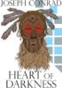Joseph Conrad - Heart of Darkness artwork