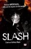 Slash (Greek Edition) - Anthony Bozza & Slash