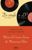 De single a LP