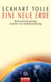 Eine neue Erde