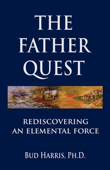 The Father Quest