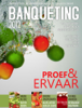 ZoetWaterEvents - Banqueting 2012 artwork