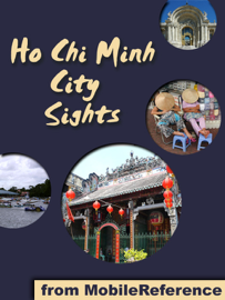 Ho Chi Minh City Sights