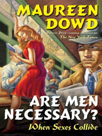 Are Men Necessary? book