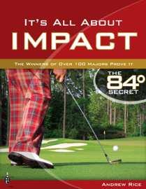 It's All About Impact book