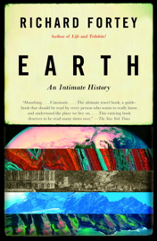 Earth by Earth