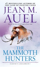The Mammoth Hunters With Bonus Content