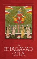 Bhagavad Gita - The Bhagavad Gita artwork