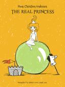 The Real Princess
