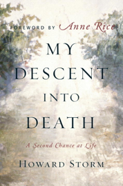 My Descent Into Death PDF Download