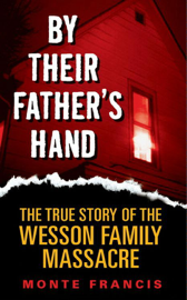 By Their Father's Hand book
