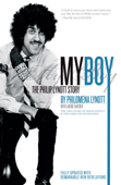 My Boy: The Philip Lynott Story