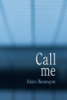 Alain Bezançon - Call Me artwork