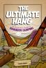 The Ultimate Hang - Derek Hansen