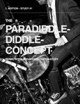 THE PARADIDDLE-DIDDLE-CONCEPT