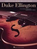 Duke Ellington (Songbook)
