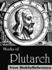 Works of Plutarch