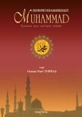 Der Prophet der Barmherzigkeit Muhammad