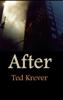 Ted Krever - After ilustraciГіn