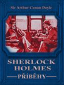 Sherlock Holmes - Příběhy