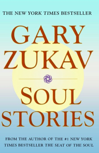 Gary Zukav Seat Of The Soul Pdf