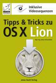 Tipps und Tricks zu OS X Lion