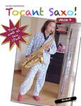 Tocant Saxo!
