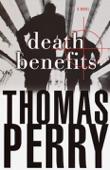 Download Death Benefits ePub | pdf books